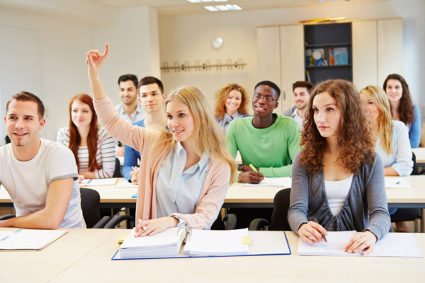 UKCAT and BMAT Courses