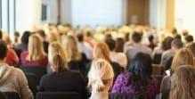 The Medic Portal hosts expert conferences