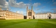 Oxbridge medical interviews - Get into Oxford and Cambridge