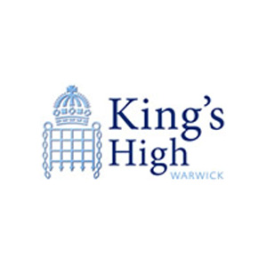 King's High