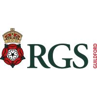 Royal Grammar School Guildford