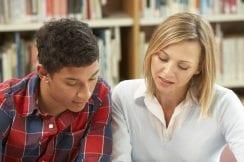 ucat tutoring | bmat tutoring