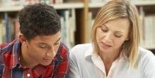 ukcat tutoring