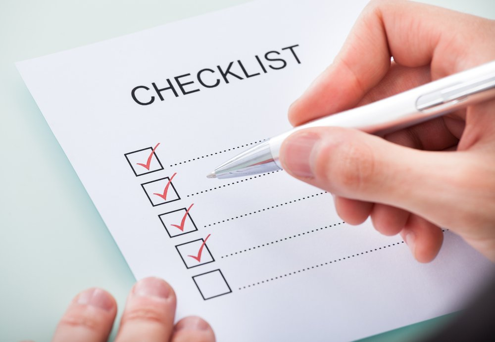 medical school personal statement checklist In writing a personal statement, checking list of medical school personal statement example is a help for applicantsin writing, you need enough time because it is not easy to make the.
