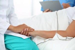 Medicine interview questions