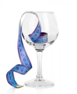 Medical News - Alcohol Calories