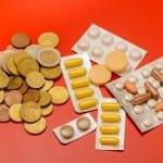 Medical News: cheaper drugs