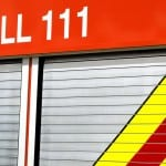 Medical News: 111 helpline