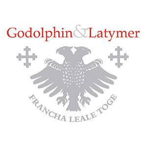 Godolphin Latymer Logo
