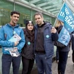 Junior Doctors to go on another strike
