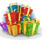 Start posting & win prizes!
