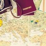 Dentistry gap year? Go travelling!