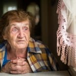 Depression linked to dementia in the elderly