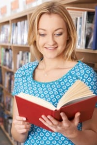 Get involved with our great Medicine reading list, & get ready for Med School!