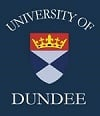 Dundee 2