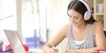 Online UCAT Course