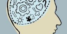 Verbal Reasoning - Online UKCAT Course