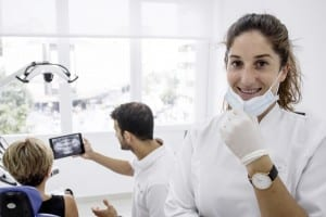 What are Dentistry courses really like? Find out here!