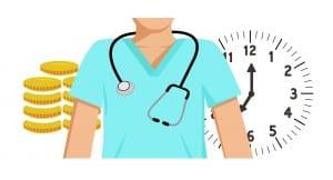 Junior doctors propose new round of strikes