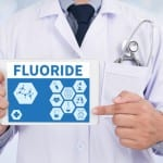 Medicine News: Fluoride added to water helps prevent tooth decay