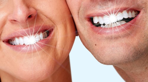 About Fixed Appliances, NHS Treatments - The Orthodontic Clinic