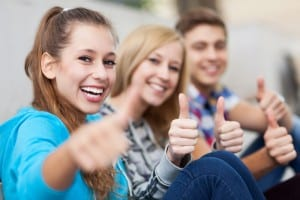 Where to apply for a 600-650 UKCAT score