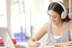 UKCAT verbal reasoning tips