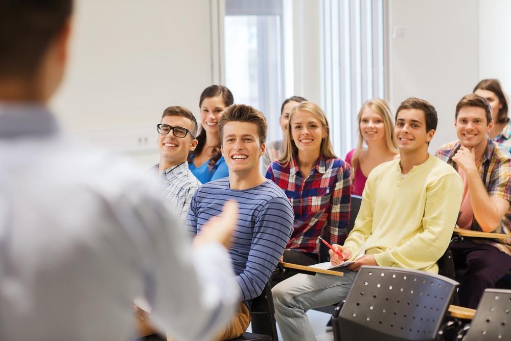 UKCAT Courses, UKCAT Timing, UKCAT scores, UKCAT universities, UKCAT test