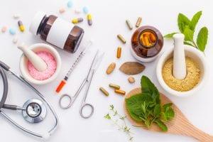 Alternative+Medicine