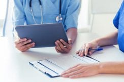 How to Gain GP Work Experience