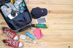 5 Things to do on Your Medicine Gap Year