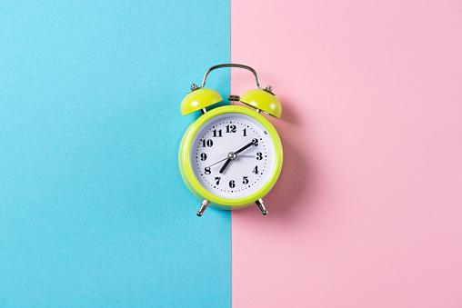 Time-Saving UKCAT