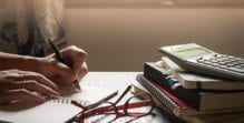 How to Start Preparing for Personal Statement