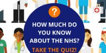 NHS Quiz