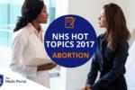 NHS Hot Topics_ NHS Abortion