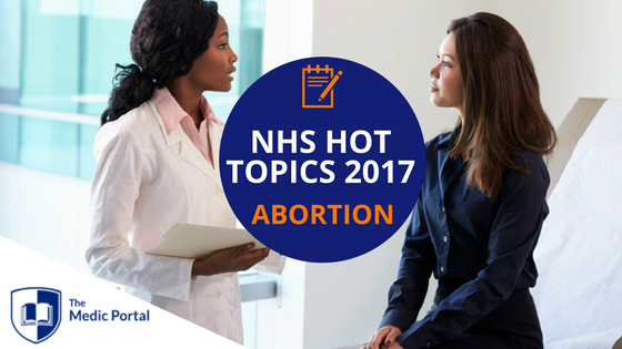NHS Hot Topics_ NHS Abortion