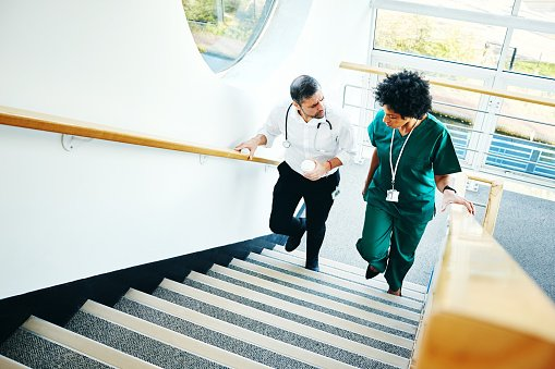 3 Tips for Finding Medical Work Experience