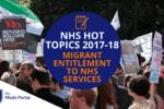 NHS Hot Topics_ Migrant Entitlement to NHS Services