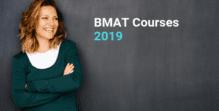 BMAT Courses