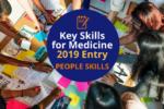 Key Skills for Medicine_ People Skills