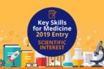 Key Skills for Medicine_ Scientific Interest