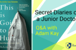 Secret Diaries of a Junior Doctor