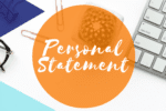 Alex - Personal Statement