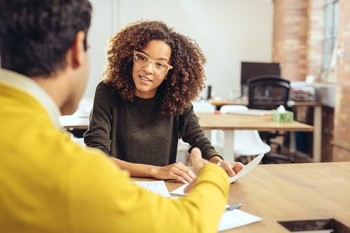 Insider Tips Impressing Interviewers