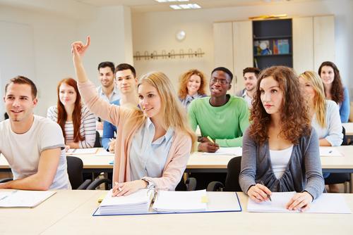UCAT Course 2020