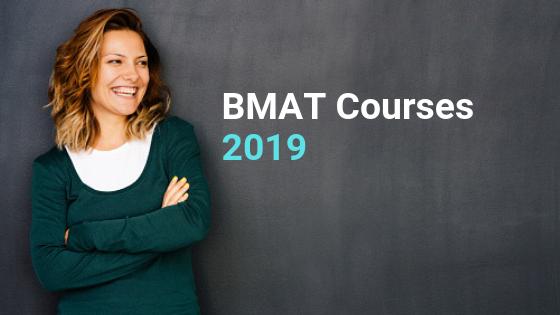 bmat courses course page
