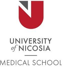 Nicosia event