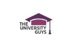 the university guys